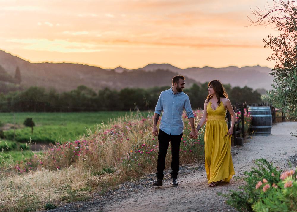 Engagements39_KelliPricePhotography_WineCountryCA_June2018.jpg