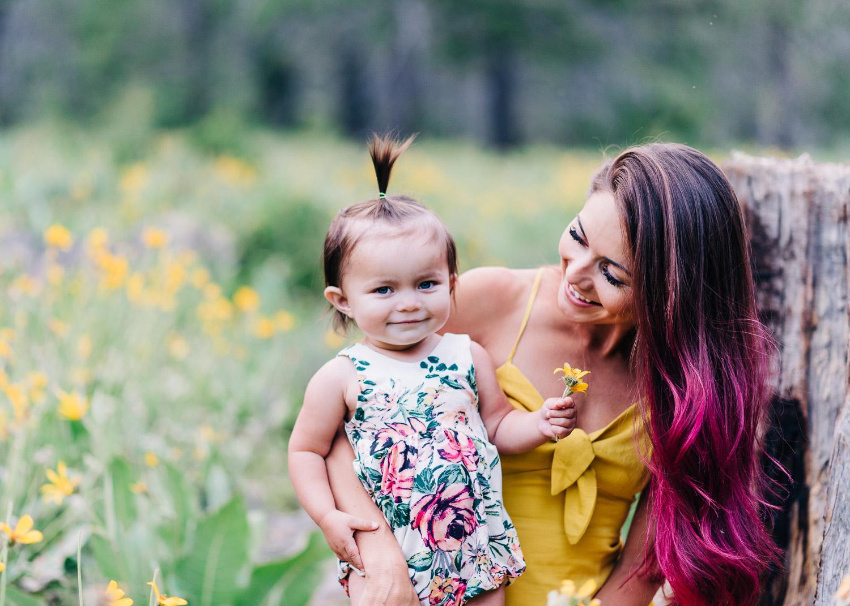 Wildflowers2_KelliPricePhotography_SagehenTruckeeCA_2019.jpg
