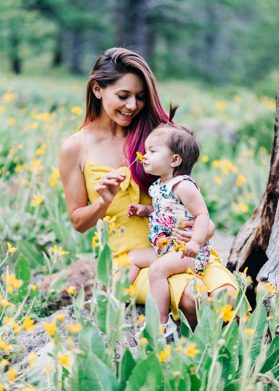 Wildflowers3_KelliPricePhotography_SagehenTruckeeCA_2019.jpg