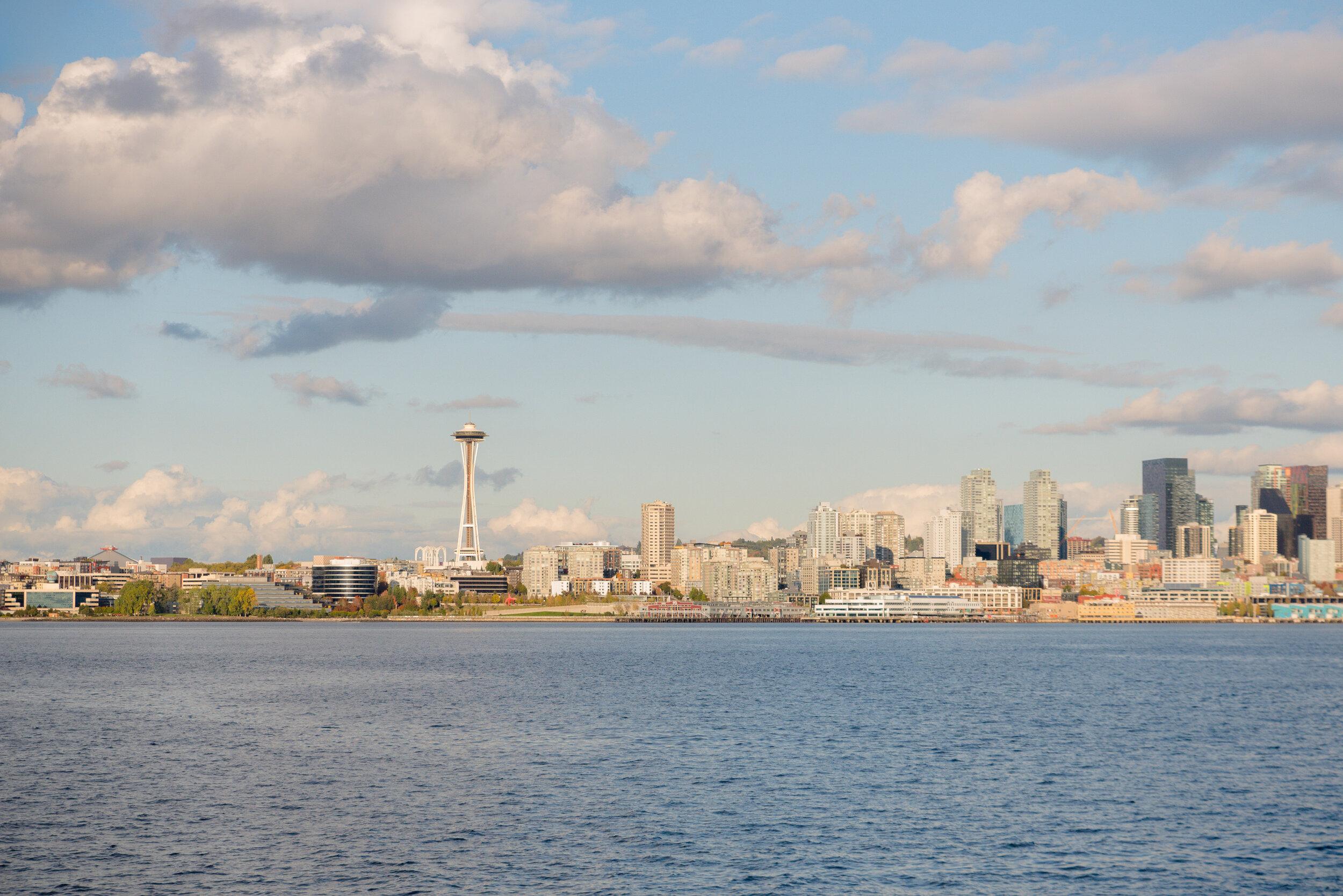 HPNGlobalPartnerConference104_KelliPricePhotography_SeattleWAOctober19.jpg
