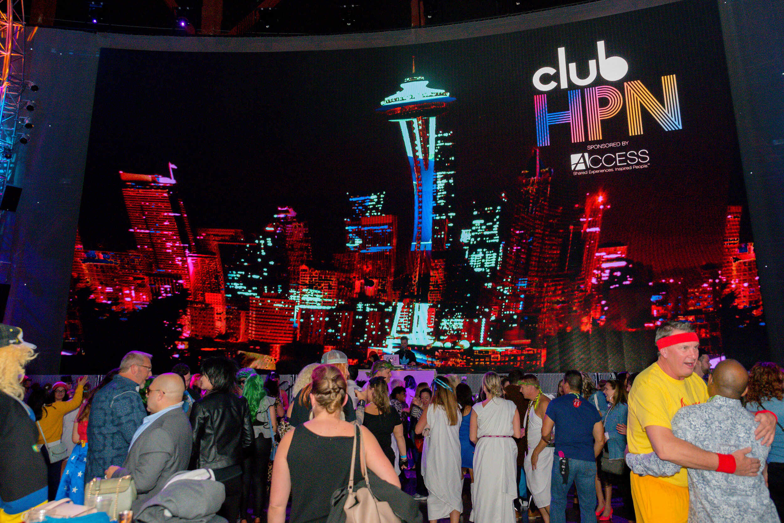 HPNGlobalPartnerConference147_KelliPricePhotography_SeattleWAOctober19.jpg