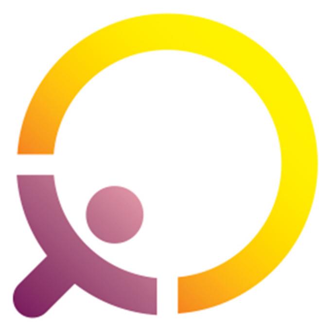 TFA Logo Circle Only 29 Dec 2013.png