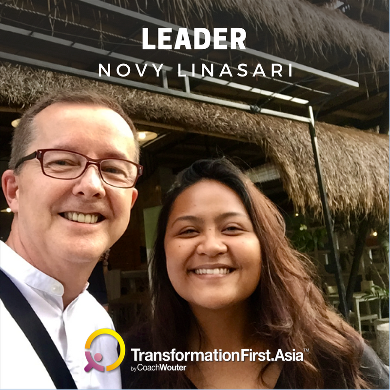 Leader Novy Linasari 24Sep2017.png