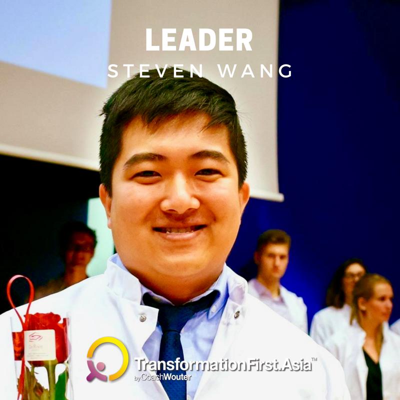 Leader Steven Wang 7Oct2017.png