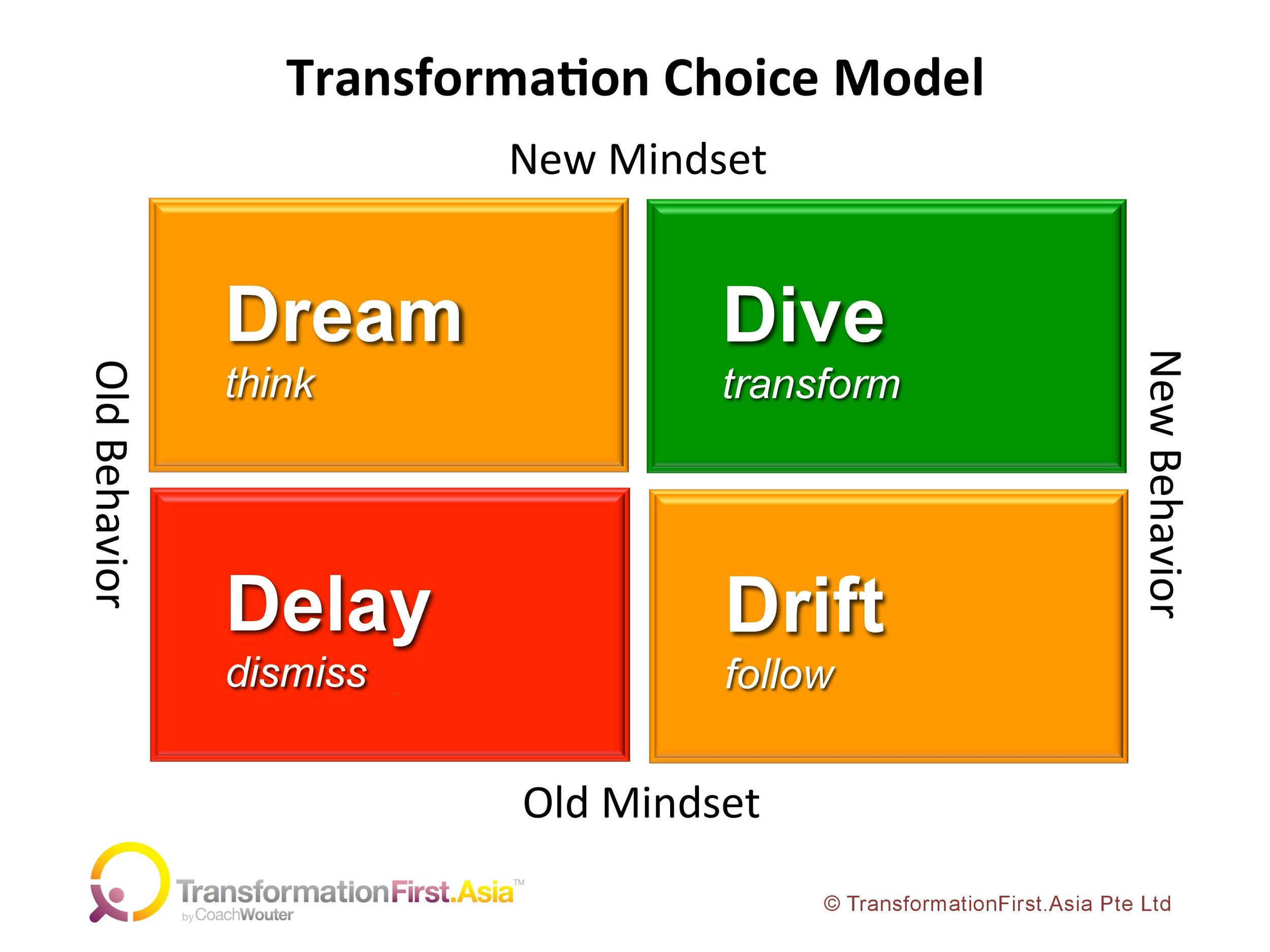 Transformation Choice Model - 25 Oct 2017-page-001.jpg