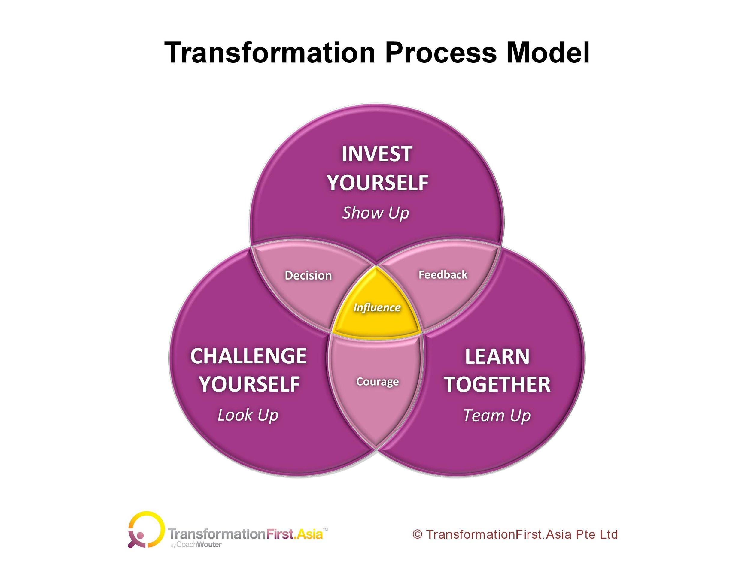 Transformation Process Model 25 Oct 2017-page-002.jpg