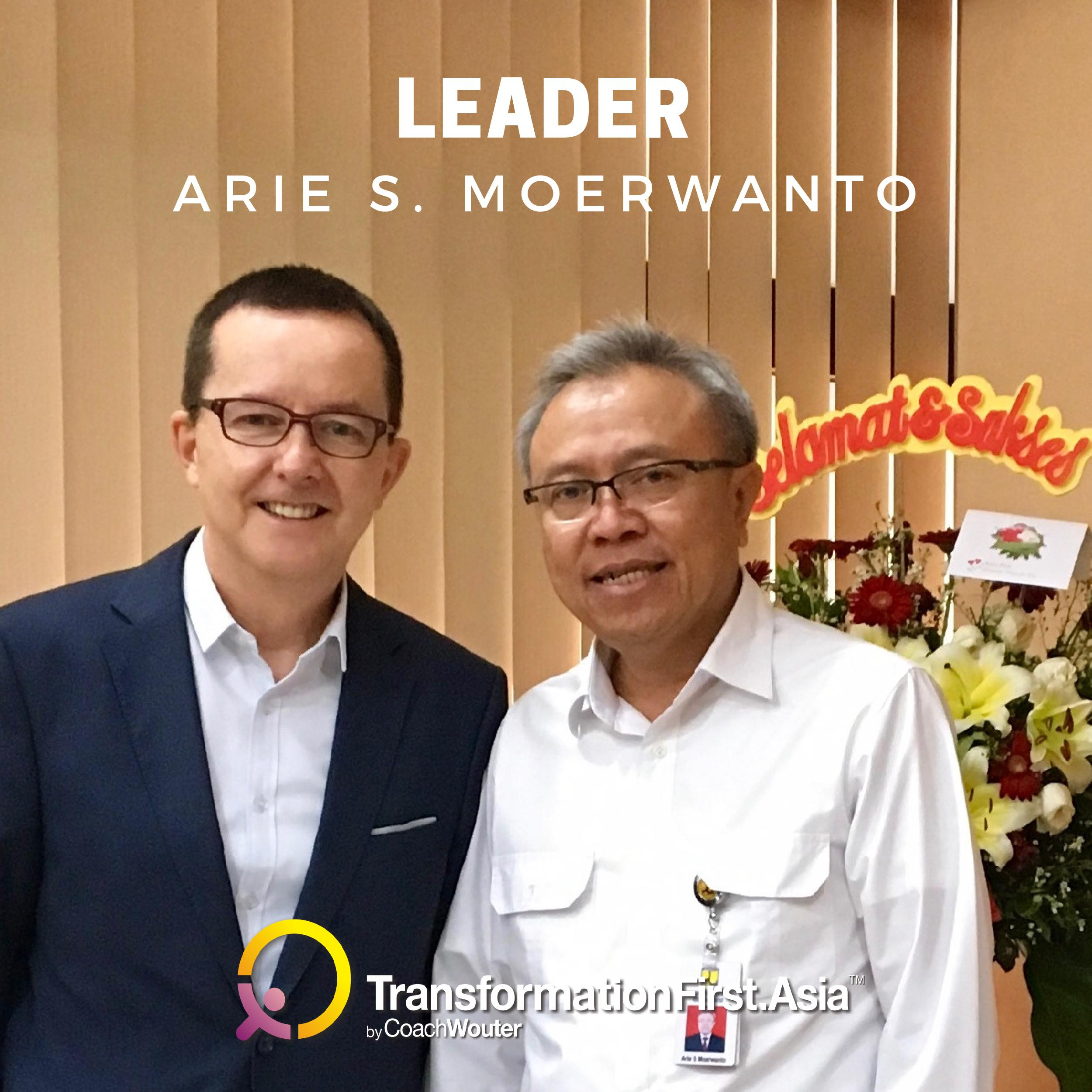 Leader Arie Setiadi Moerwanto-v2.jpg
