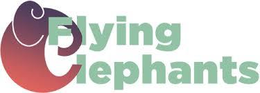 Flying Elephants logo.jpeg