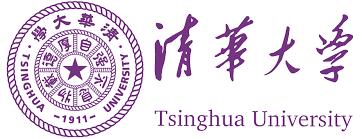 Tsinghua University Logo.png