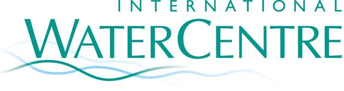 IWC Logo.jpg
