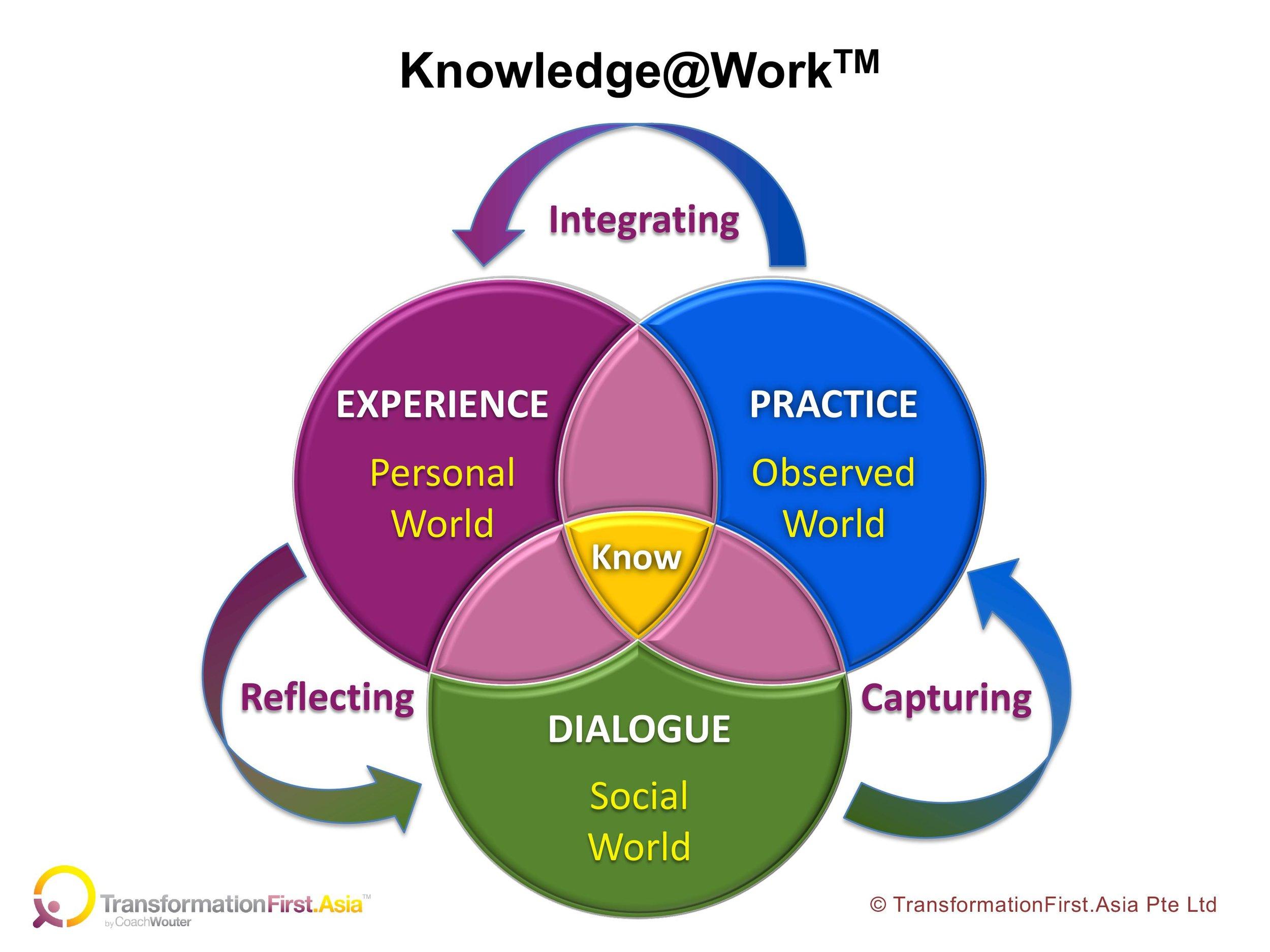 Knowledge@Work Model.jpg