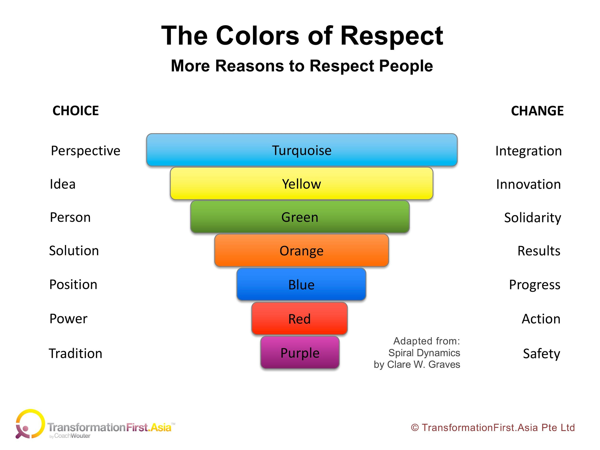 Colors of Respect.jpg