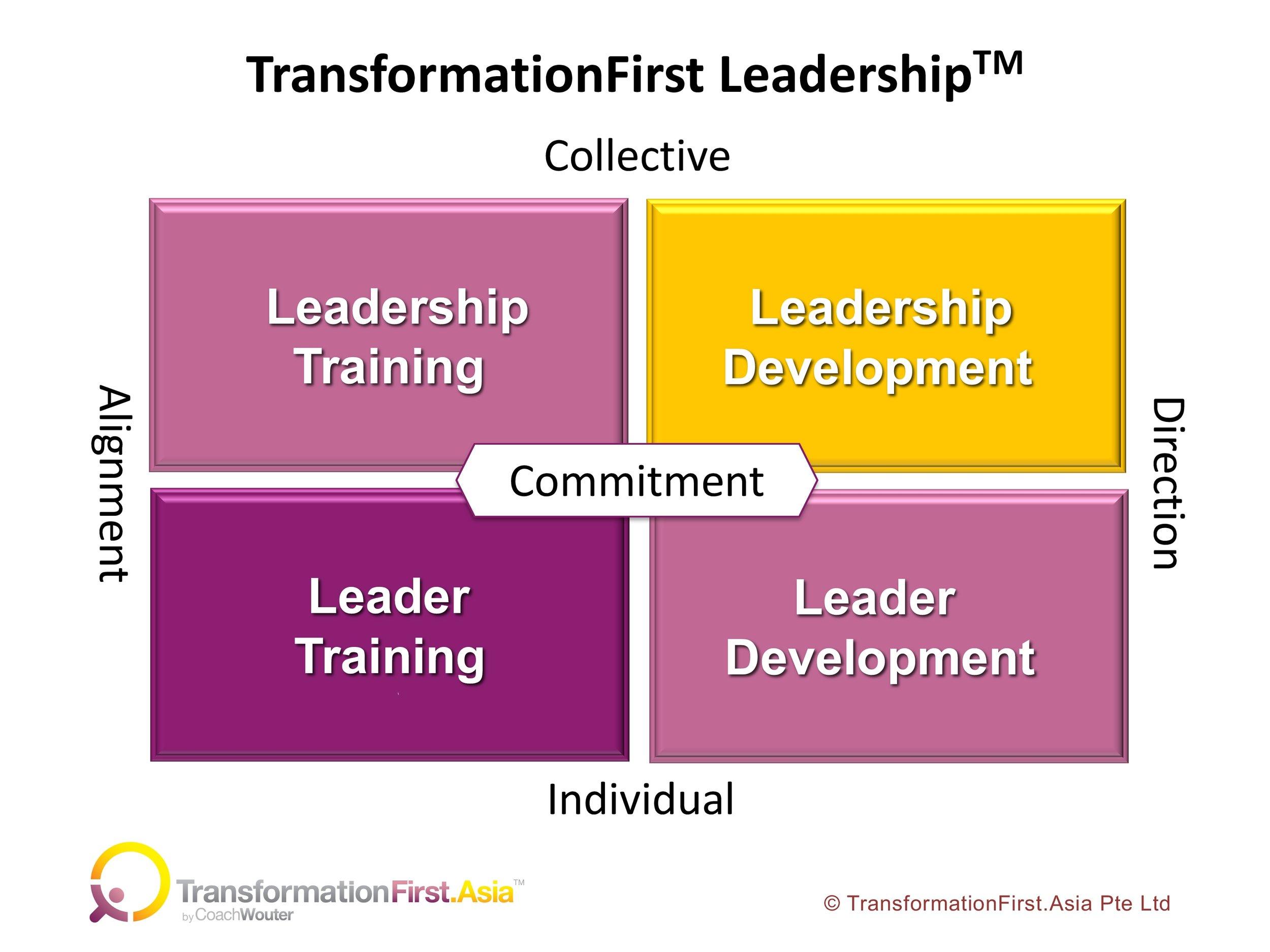 TFA Leadership Model 8 May 2019 L.jpg