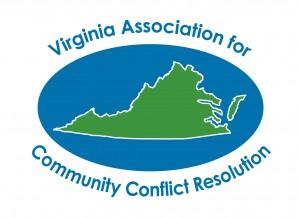 VA-Logo-Final-V51-300x218.jpg