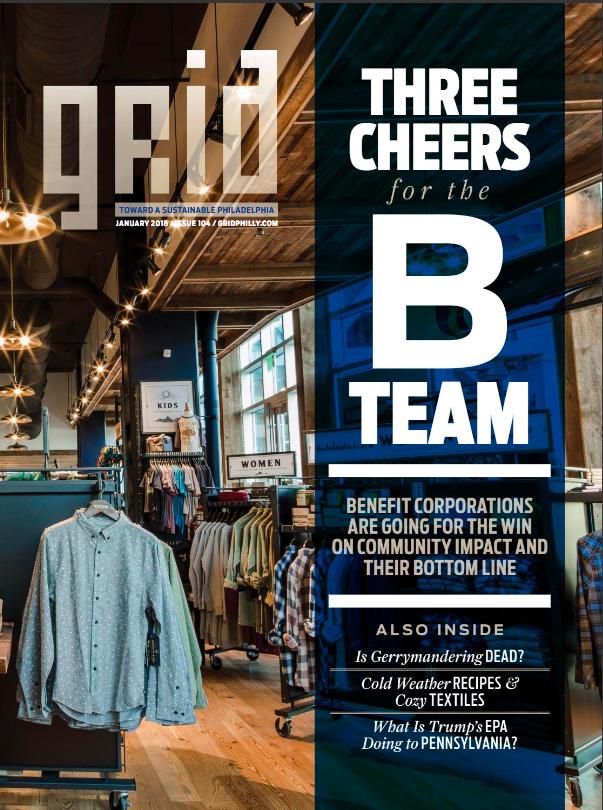 Press Grid Magazine.png