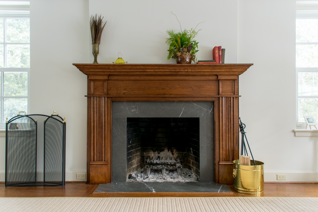 HM_MainLine_Fireplace.jpg