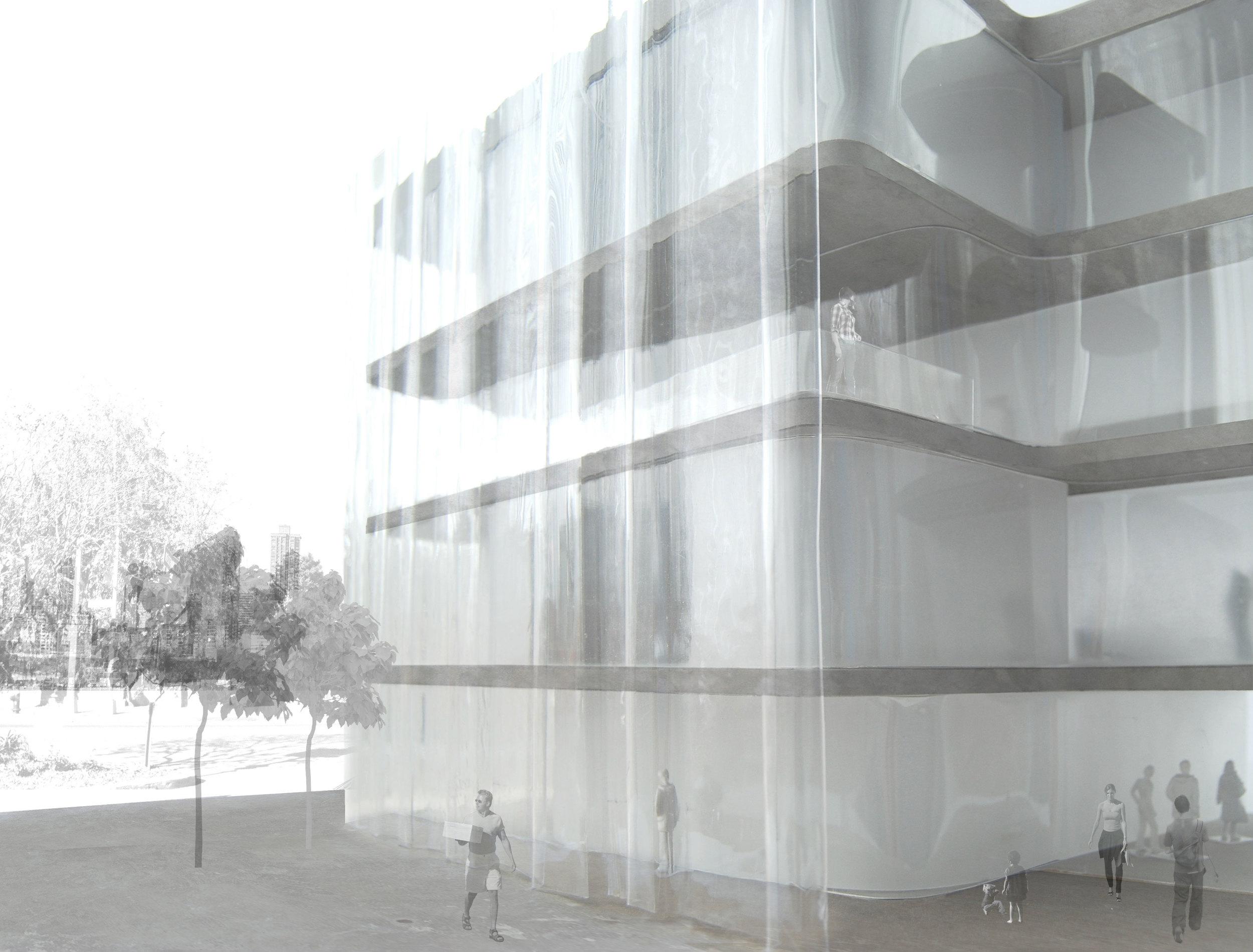 sculpturectr_entrance.jpg