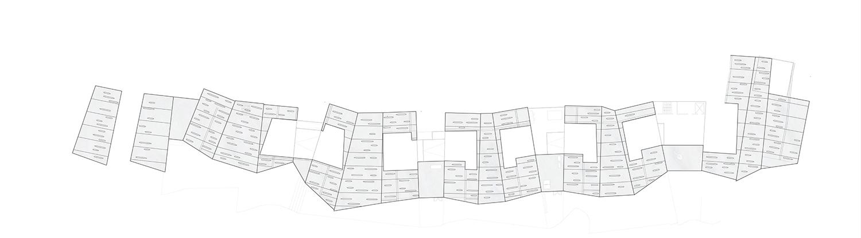 unfolded_wall.jpg