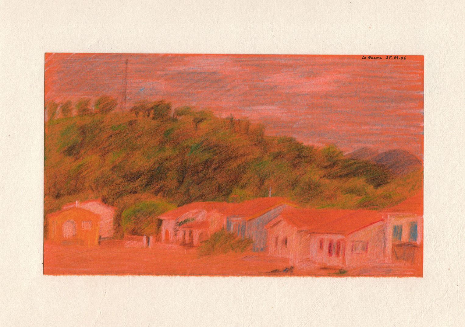 pano2-orange.jpg