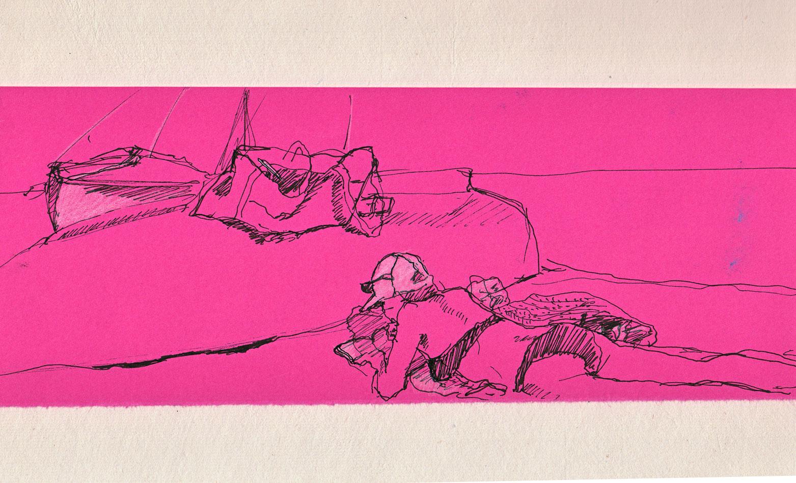 racou-pink.jpg