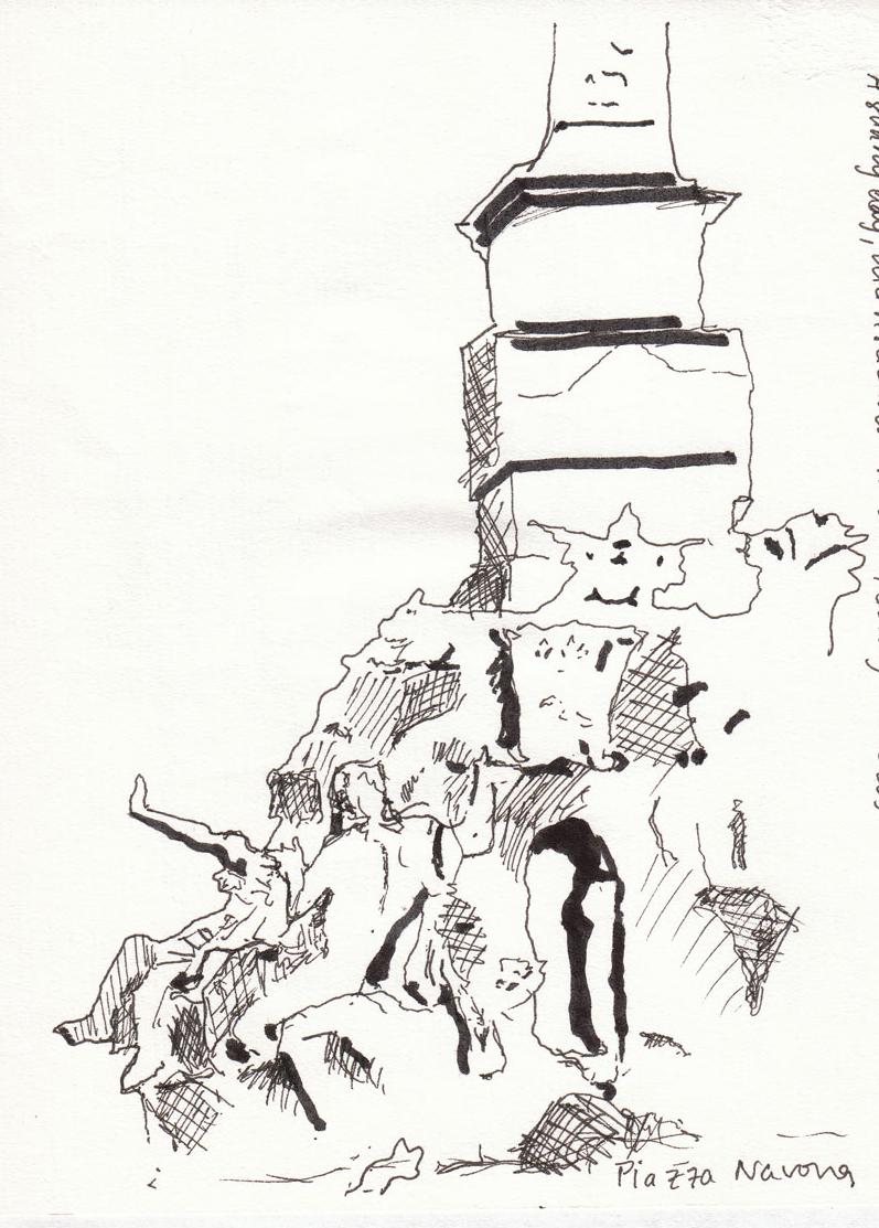 piazza-navona.jpg