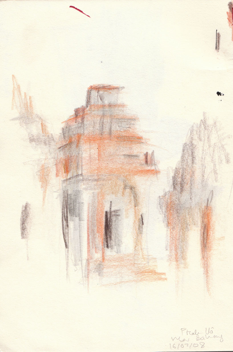angkor-orange.jpg