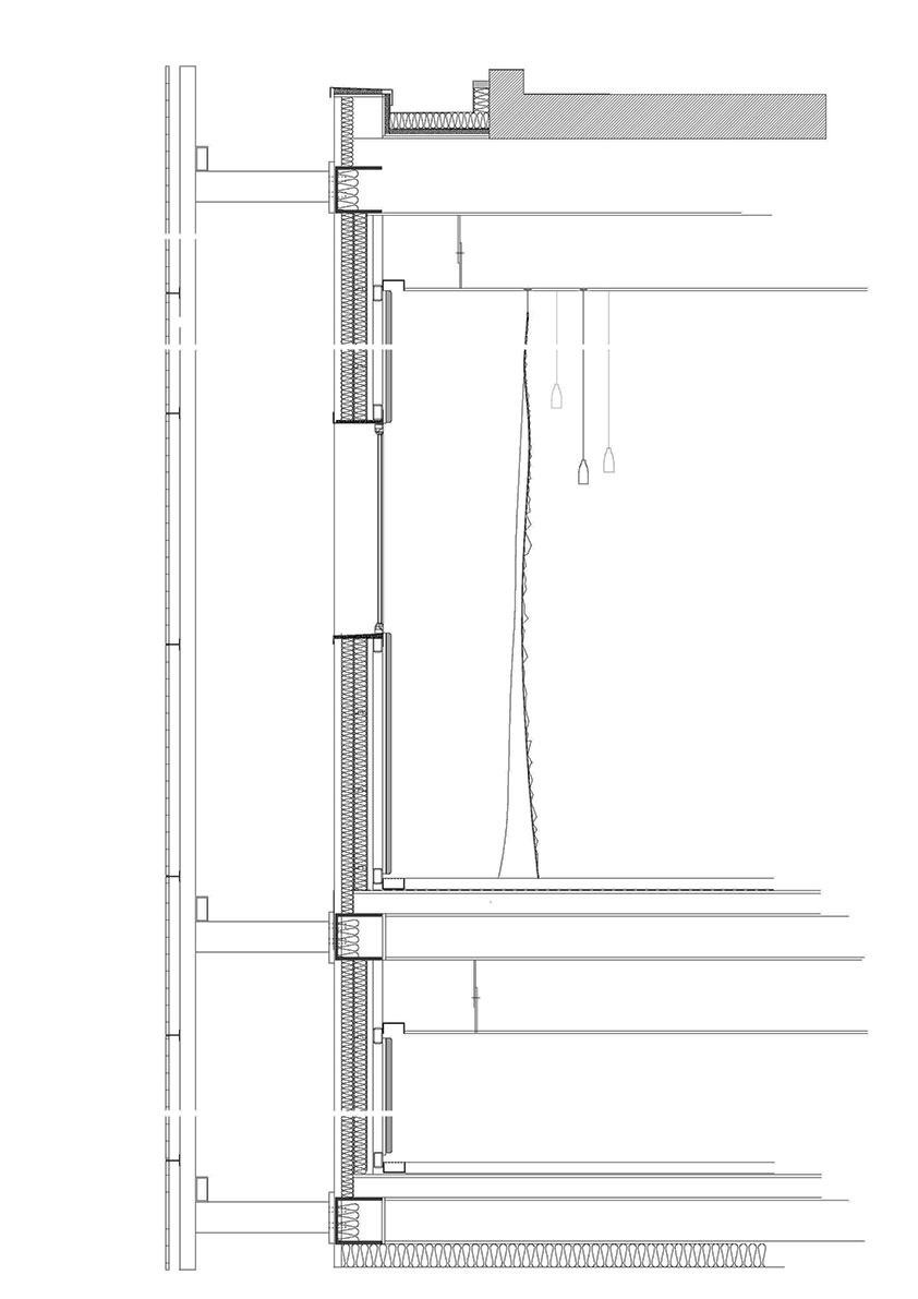 detail_mainspace_TT.jpg