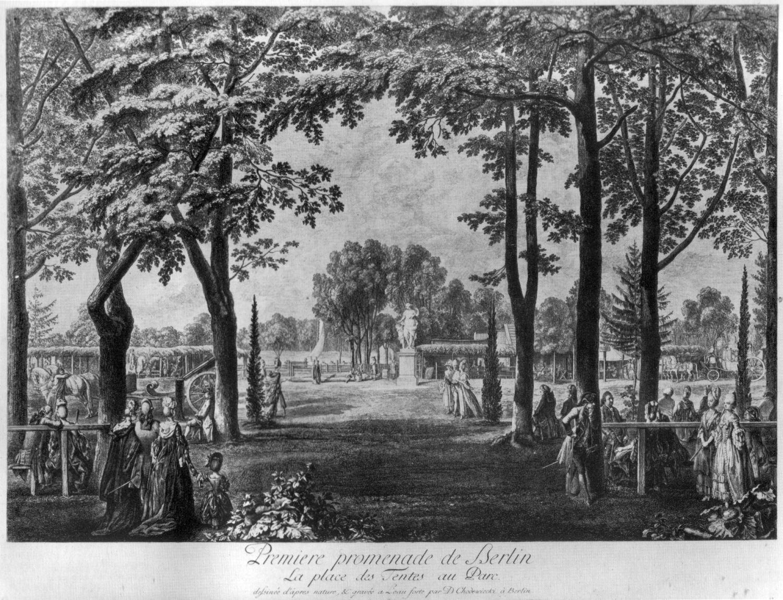 Chodowiecki,_Zelten_im_Tiergarten,_1772.jpg