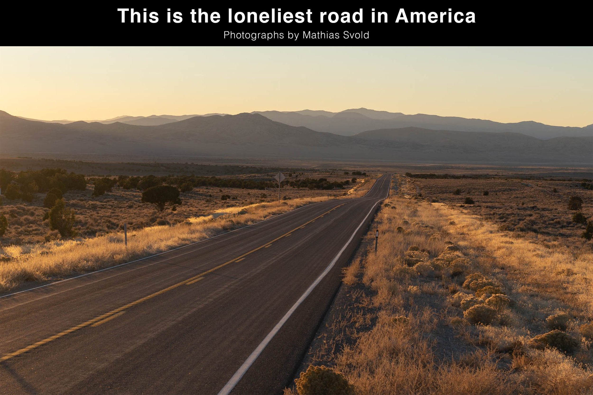 roadtrip-loneliest-road-america-JH.jpg