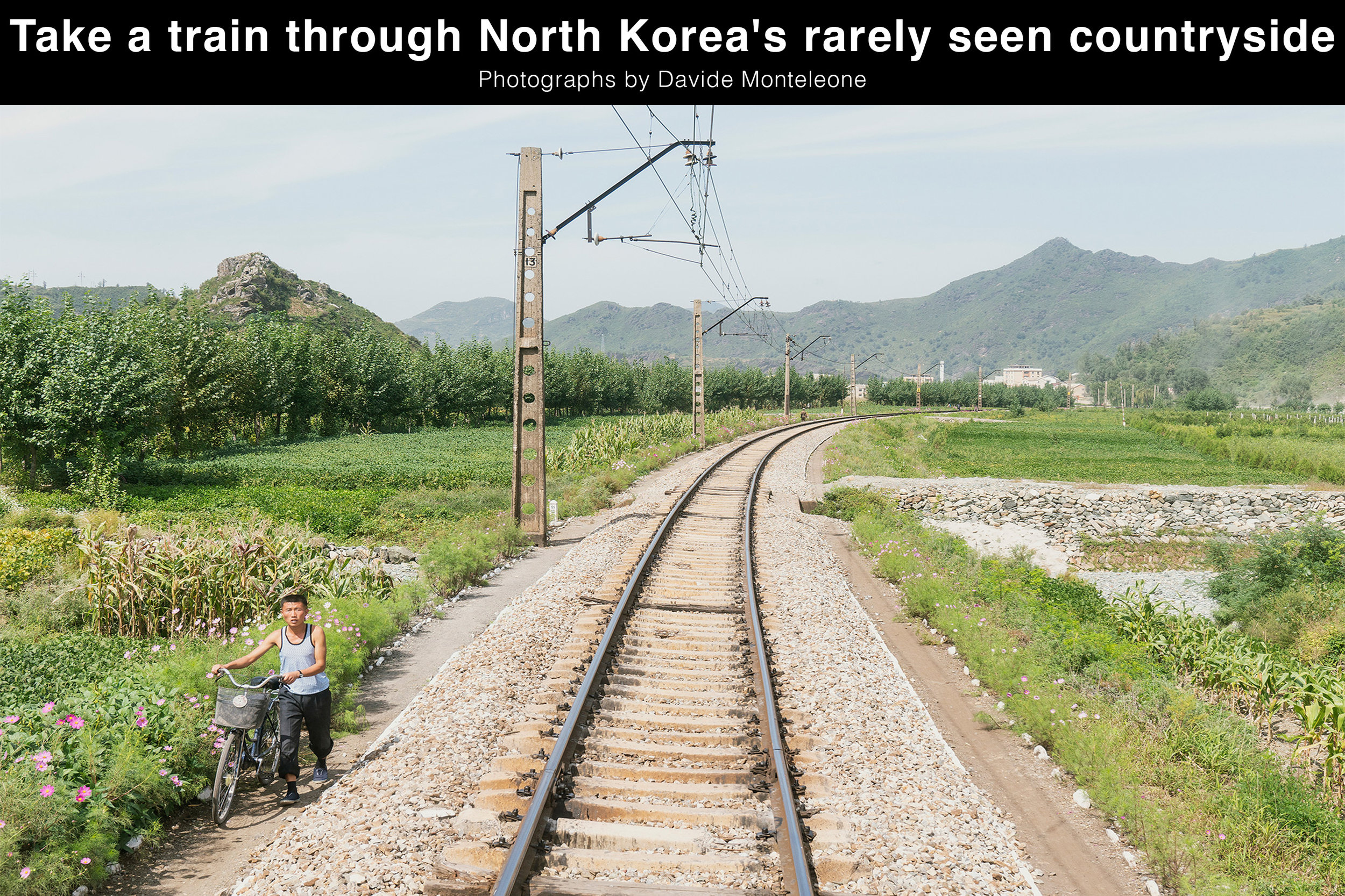 train-ride-north-korea-JH.jpg