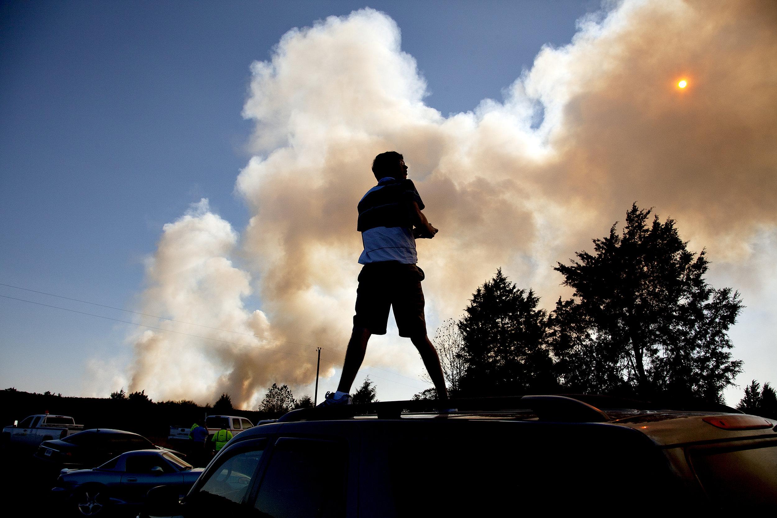 2011_10_04_Bastrop_Wildfires087.jpg
