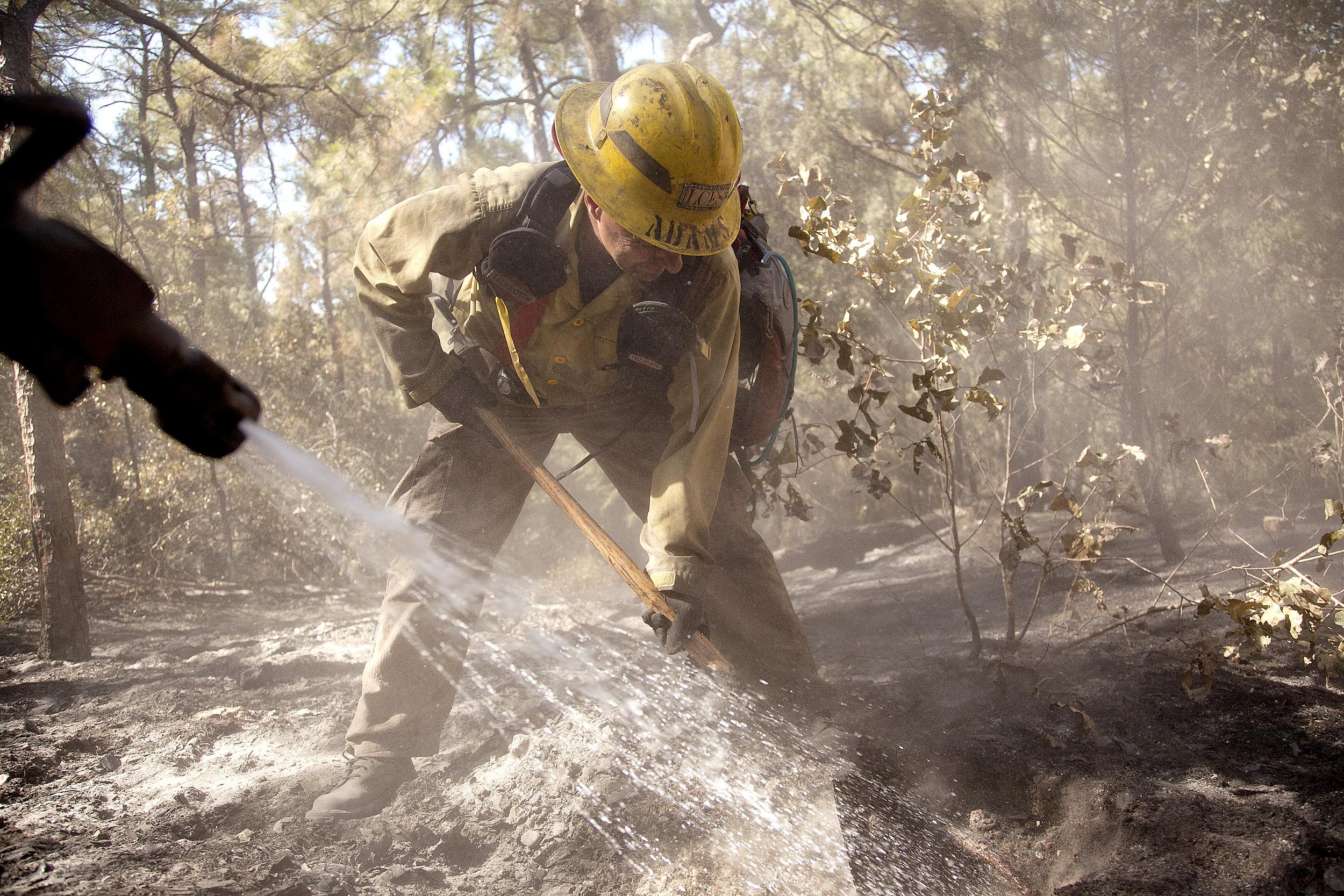2011_09_08_Bastrop_Wildfires1144.jpg