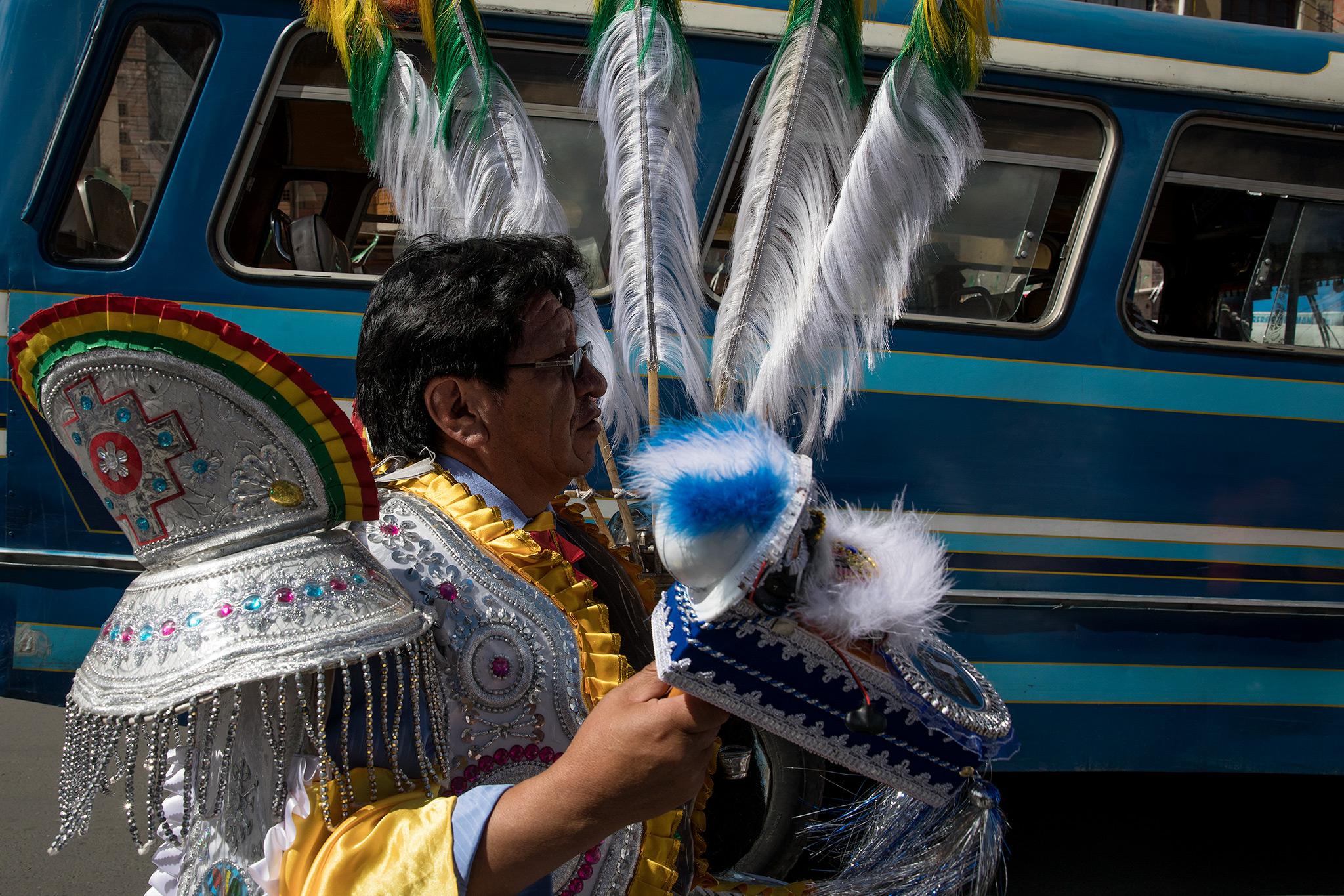 skulls-las-natitas-la-paz-bolivia04.jpg
