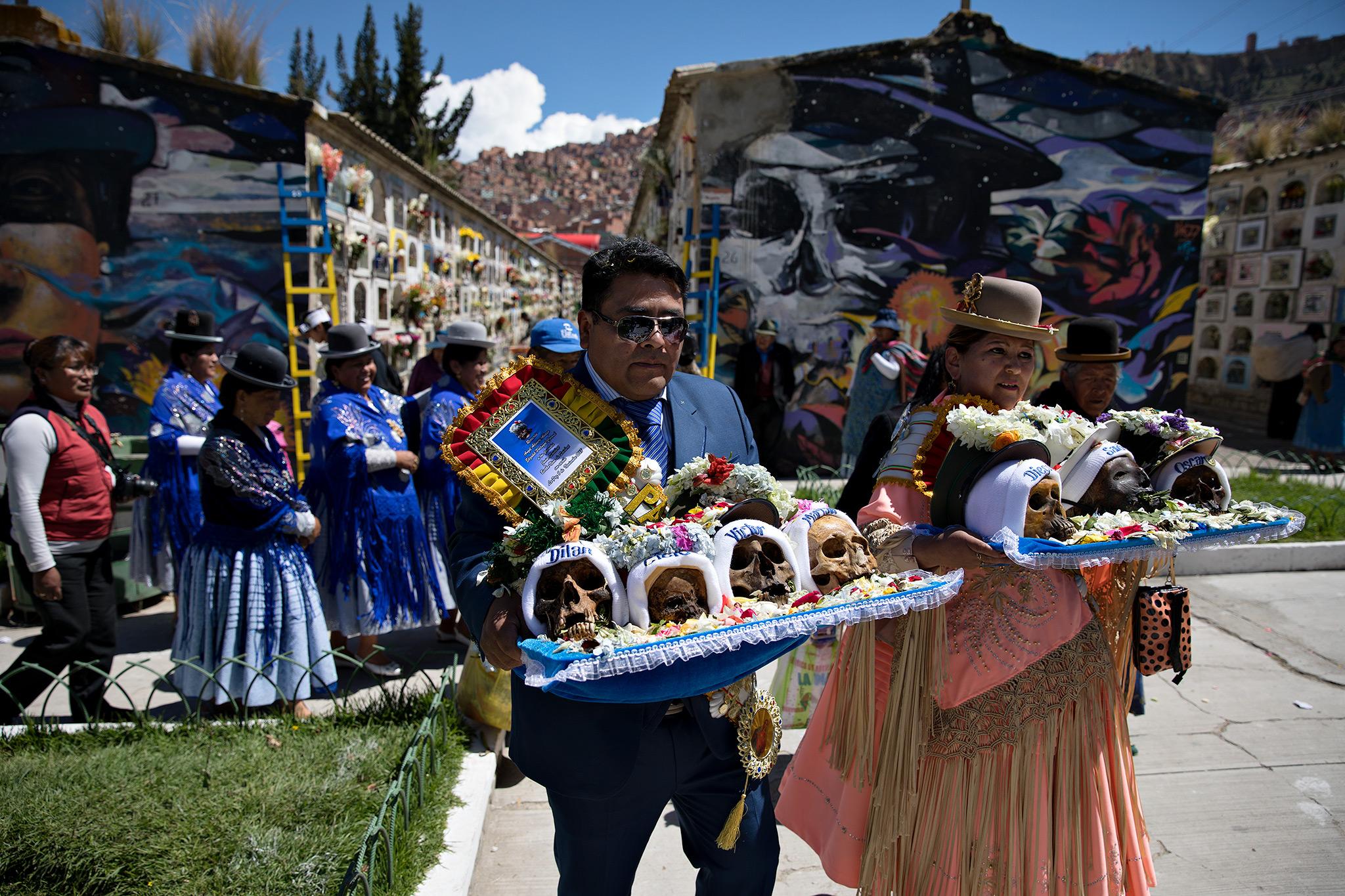 skulls-las-natitas-la-paz-bolivia06.jpg