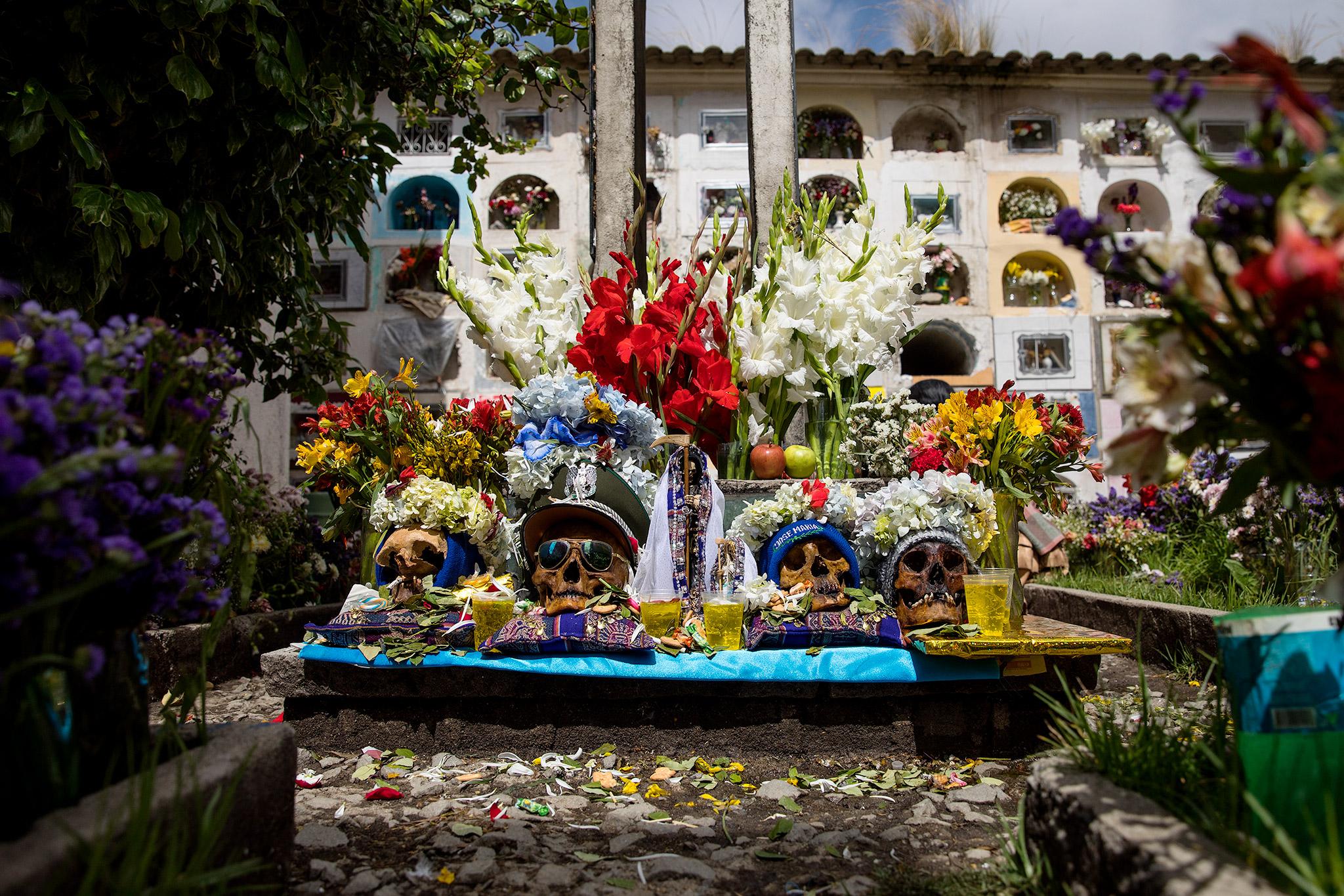 skulls-las-natitas-la-paz-bolivia11.jpg