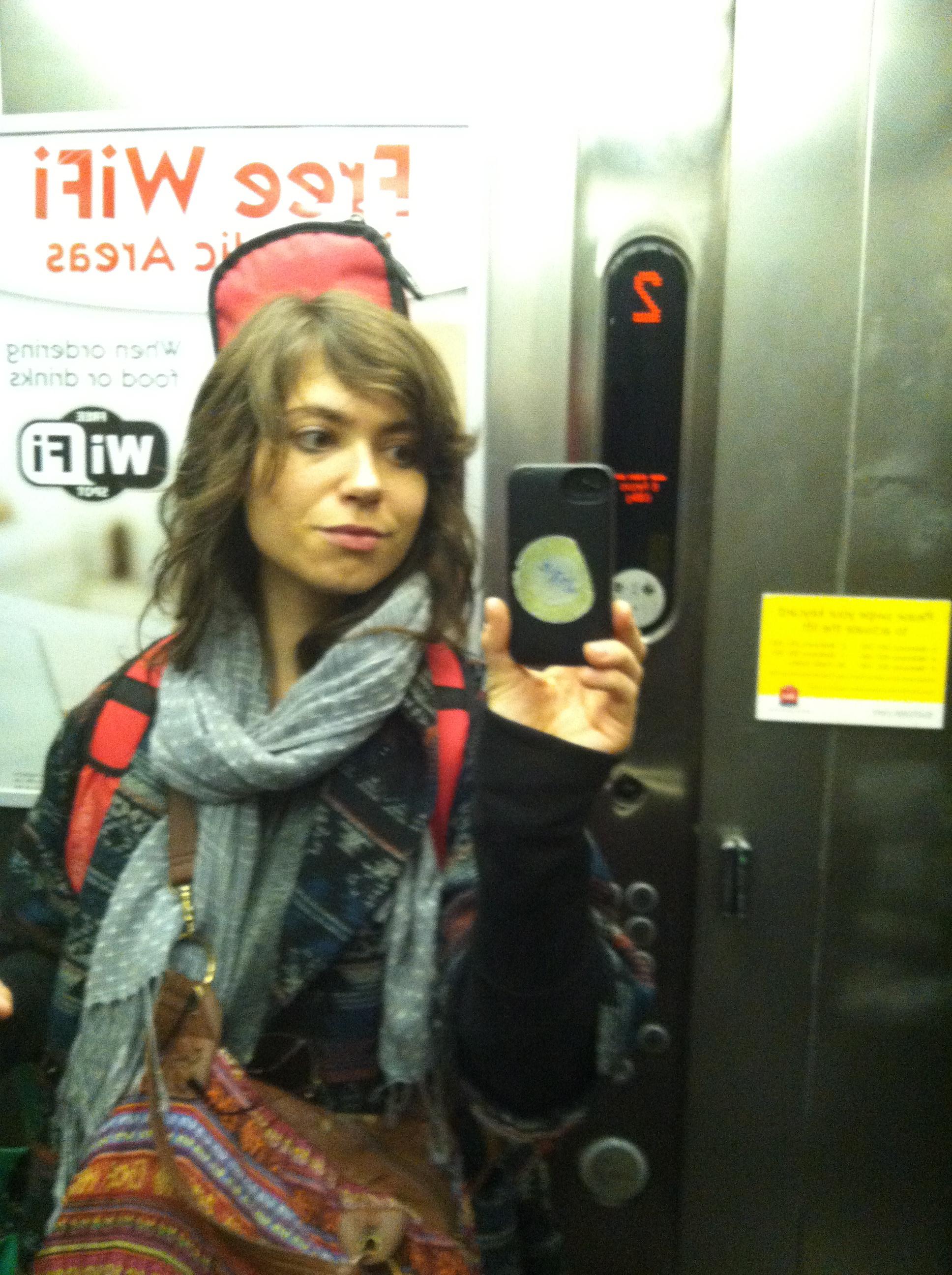 elevator selfie 2.jpg
