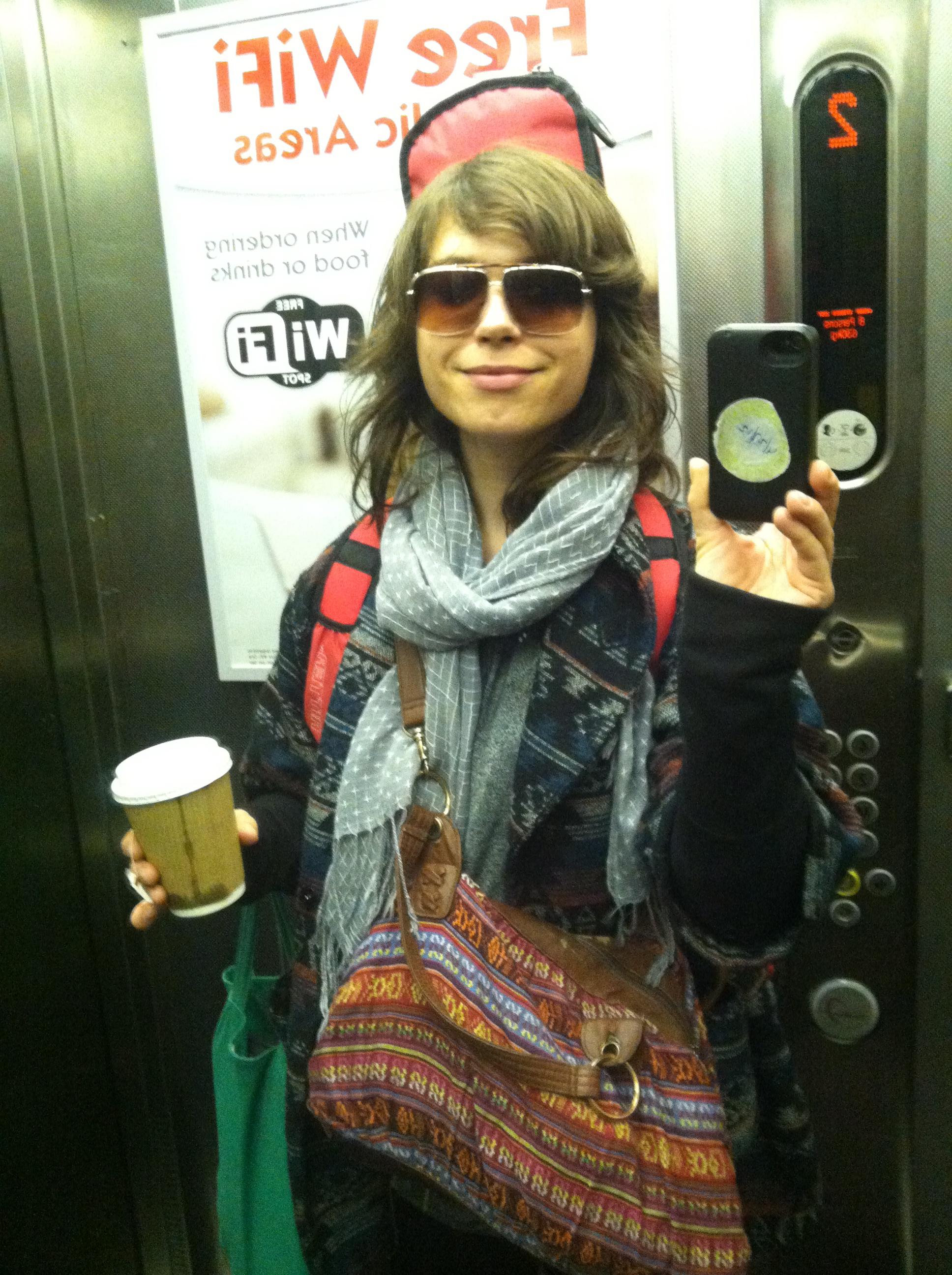 elevator selfie.jpg