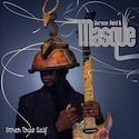 "<font size=""2"">Vernon Reid & Masque<br>Other True Self</font>"