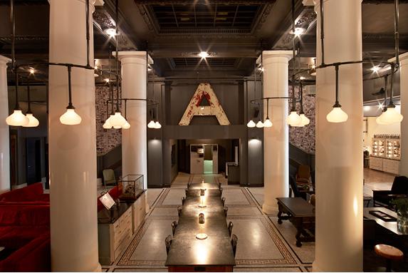 ace hotel lobby 1.jpg