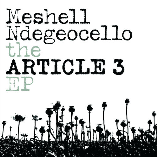Meshell_Ndegeocello_The_Article_3_EP.jpg