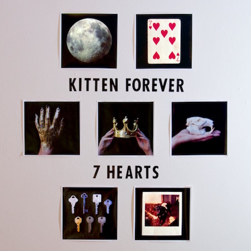 Kitten_Forever_7_Hearts.jpg