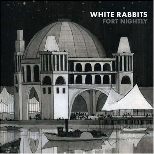 White_Rabbits_Fort_Nightly.jpg