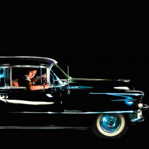 Andrew_W.K._55_Cadillac.jpeg