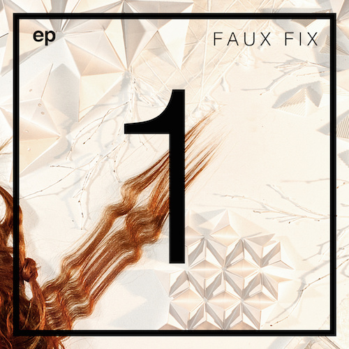 Faux_Fix_EP1.jpeg