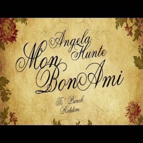 Angela_Hunte_Mon_Bon_Ami.jpg