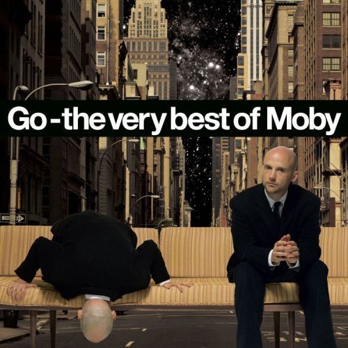 Moby_Go_The_Very_Best_of_Moby.jpg