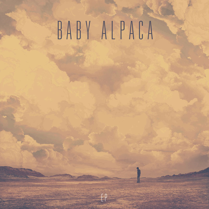 Baby Alpaca_EP.jpg