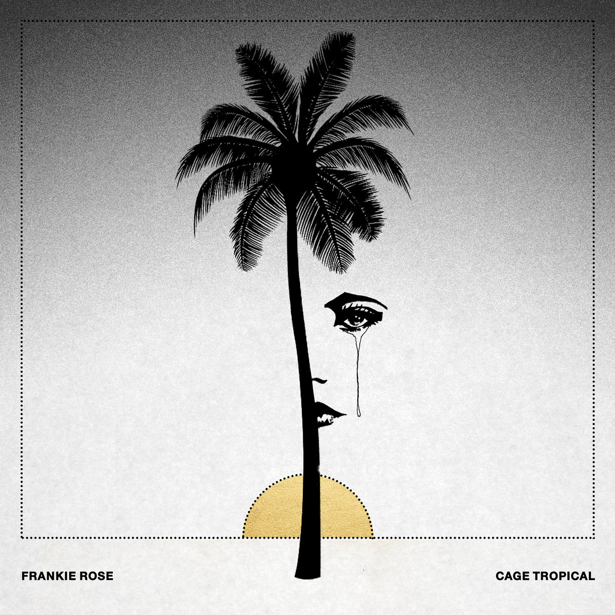 Frankie Rose - Cage Tropical.jpg
