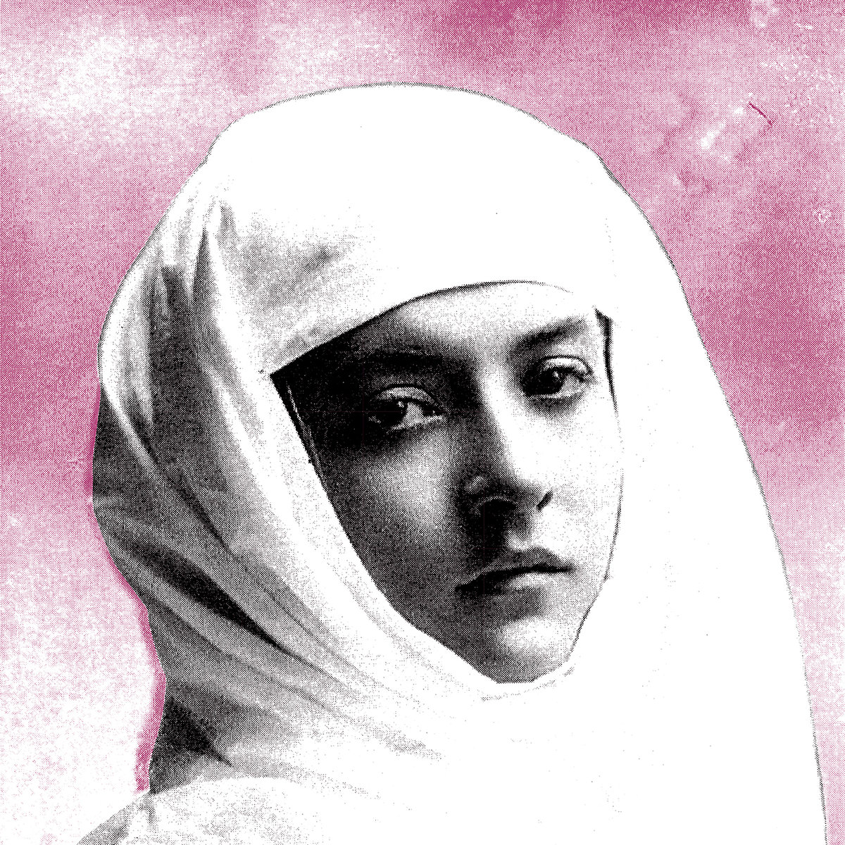 Protomartyr - Relatives In Descent.jpg