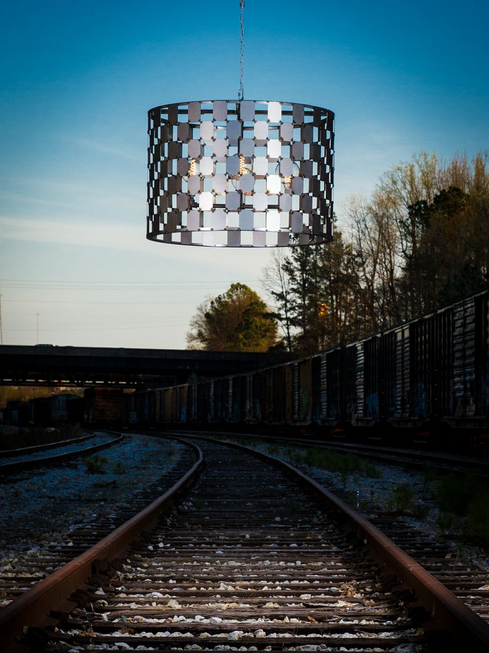 lamp train yard.jpeg